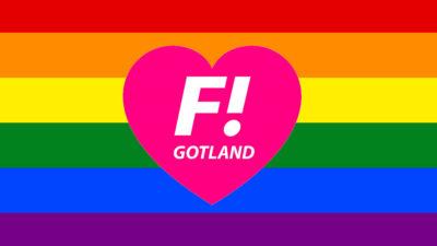 Representation och synliggörande är grunden för Pride
